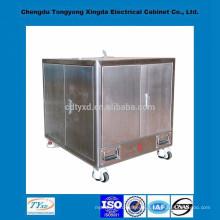 usine directe top qualité iso9001 oem personnalisé Chine machines agricoles travail