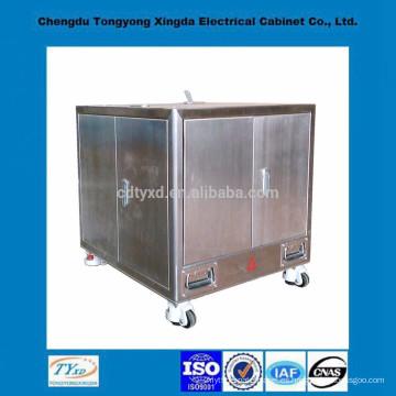 directa fábrica de alta calidad iso9001 oem costumbre China maquinaria agrícola
