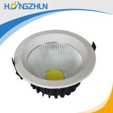 30w hohe Leistung einstellbare LED-Downlight