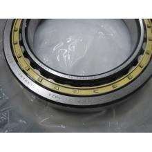 Youtu bearing cylindrical roller bearing skf;timken;nsk;fag;ntn;koyo;ina