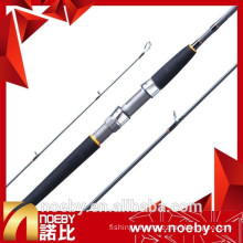 Top quality NOEBY custom saltwater fishing rods