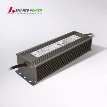 0-10В затемнения постоянное напряжение 3А 4а 5А 24В DC источник питания для высокой панели света Сид