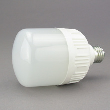 LED Global Bulbs LED Light Bulb 13W Lgl3107