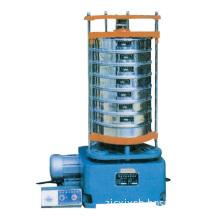 Jolt Standard Sieve Shaker (ZBSX-91A)