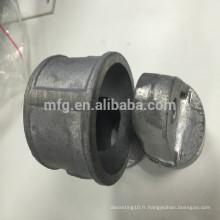 Prix compétitif moulage sous pression en aluminium haute qualité en gros
