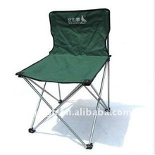 portable fabric chair beach and camping chair