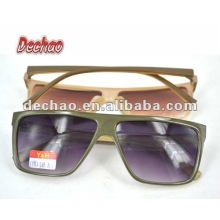 Wholesale men sunglasses new fashion style hot sale