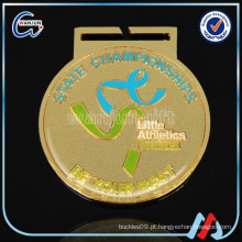 Medalhas kickboxing medalhas de boxe