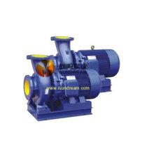 Horizontal Surface Centrifugal Pump