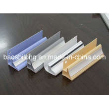 PVC Panel Profile (JT-BSL-016)