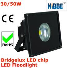 Flutlicht / LED-Flutlicht