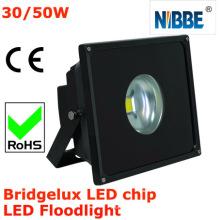 Iluminação de Floodlighting / LED