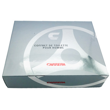 paper gift electronics packaging  box