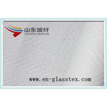 revêtement mural en fibre de verre facile à laver
