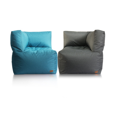 Living room furniture bean bag chair