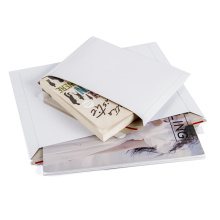 Kundenspezifische 100% recycelbare Express-Briefumschlagtasche