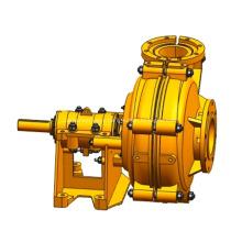 10/8R-M Light Duty Slurry Pump