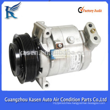 brand new and high quality denso 10pa17c compressor for Chevrolet Cruze 2007