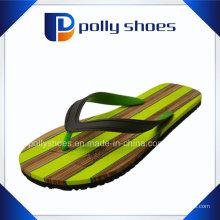 2016 Neue EVA Flip Flops Männer Flip Flops Großhandel