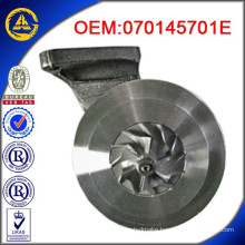 53049880032 turbocharger cartridge for VW T5 bus