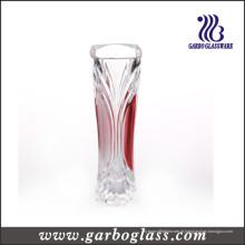 Vaso de vidro colorido (GB1513XC / PDS)