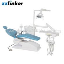 Unidade Odontológica Econômica LK-A11 Cadeira Odontológica Barata