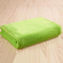 Mikrofaser Handtücher für Autos in großen Mengen