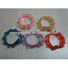 LED-Licht Armband