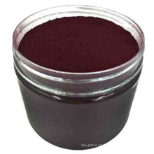 alta qualidade D & C vermelho 33 Lago para batom, maquiagem, cosméticos etc
