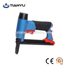 21 Ga 7116-429 Bea pneumatic stapler