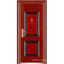 Входная дверь (WX-S-147)