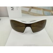 Herrenmode Goggle Sonnenbrillen Mode Accessoires