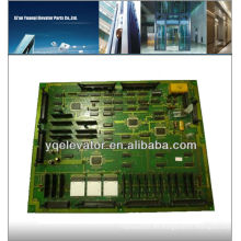 HITACHI pcb placa INV-FIO5 HITACHI ascensor pcb, HITACHI ascensor piezas pcb