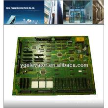 HITACHI pcb board INV-FIO5 HITACHI лифтовая панель, элементы лифта HITACHI pcb