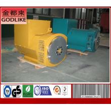 ISO9001 Проверенный квалифицированный генератор мощностью 64 кВт (JDG 224GS)