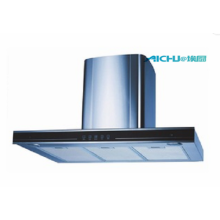 New Model Stainless Steel Range Hood