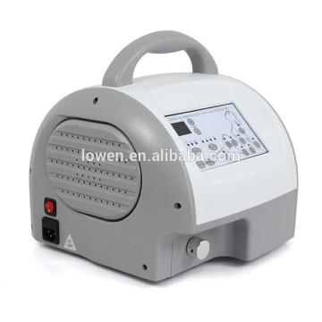 2015 presión de aire caliente de la venta infrarroja y presoterapia para las señoras