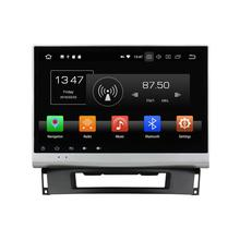 car entertainment for Astra J 2011-2014