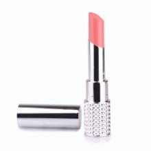 Hübsches Mädchen Lippenstift