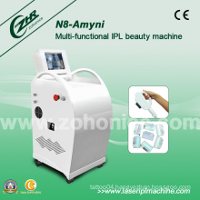 N8 Elight Shr Opt Hair Removal Beauty Device
