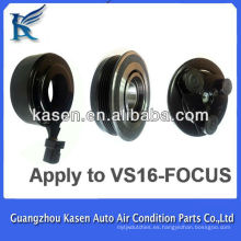 12v pv5 Embrague electromágnetico del coche para FORD FOCUS1.6 / FOCUS