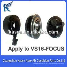 12v pv5 Электромагнитная муфта для автомобиля FORD FOCUS1.6 / FOCUS