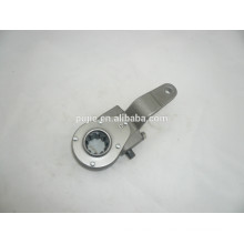 Truck and Trailer Part Manual Slack Adjuster 53229-3502136