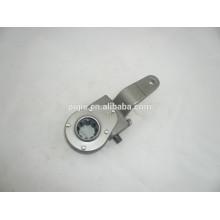 Manual de peças de caminhão e reboque ajustador de folga 53229-3502136