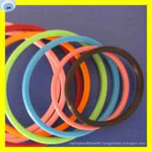 Stock O Ring Stock Rubber Seal NBR Material Seal