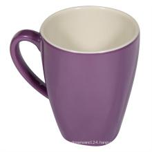 Melamine Duotone Buffet Series Mug (CC646)