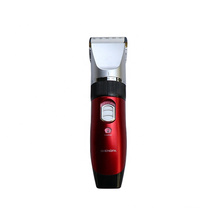 Electric barber tools electric household haircut tools