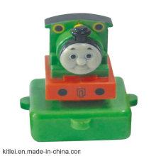 Populares Educacional Suprimentos Brinquedos de Plástico Rígido