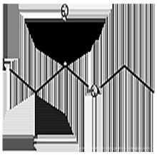 Ethyl difluoroacetate organic intermediate
