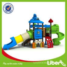 Outdoor Kinder Spielplatz Ausrüstung zum Verkauf Spielplatz Ausrüstung Ontario